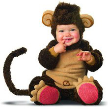 baby-monkey-pictures